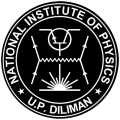 National Institute of Physics