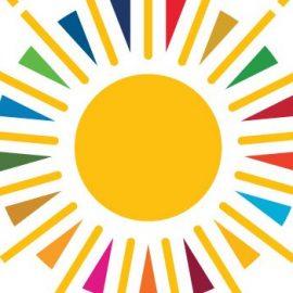 NIP Hosts Light Festival 2018