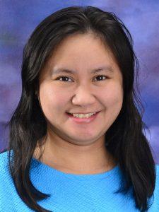 Mary Janice V. Lozada -Tan