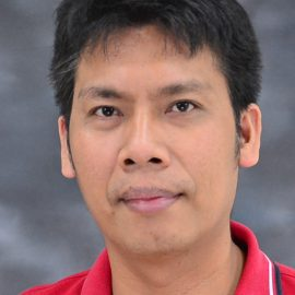 Prof. Galapon's paper gets highlighted in EPL