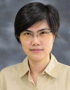 May T. Lim