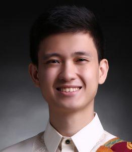 Apolinario Miguel I. Tan