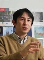 Takuo Tanaka